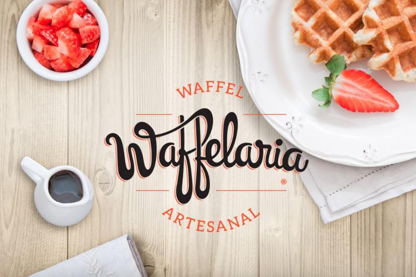 waffelaria