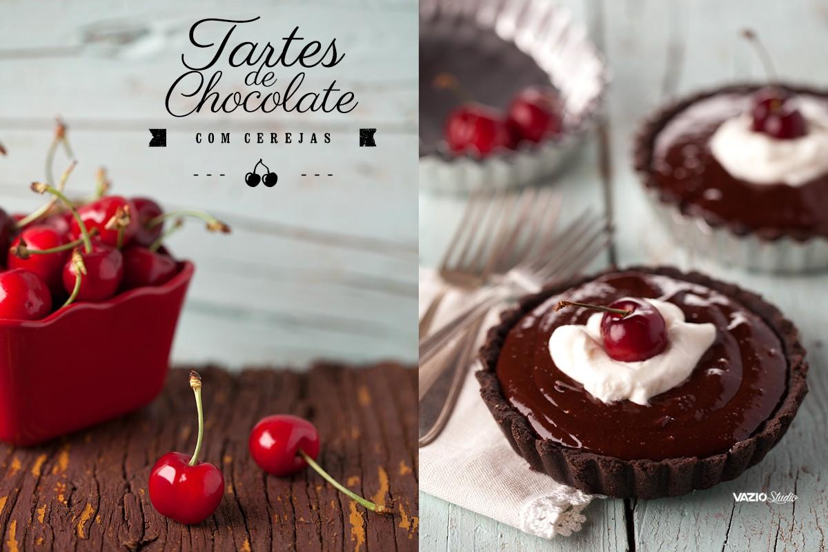 TartesChocolate