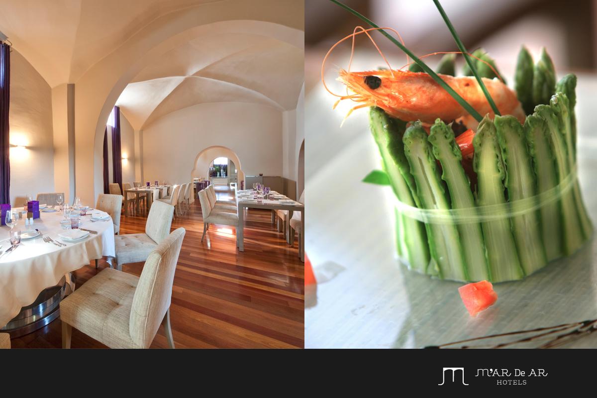 MardeArRestaurante
