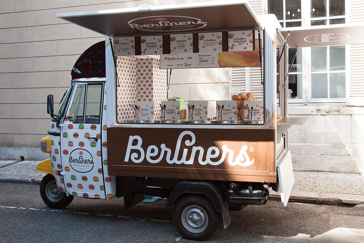 Berliners2