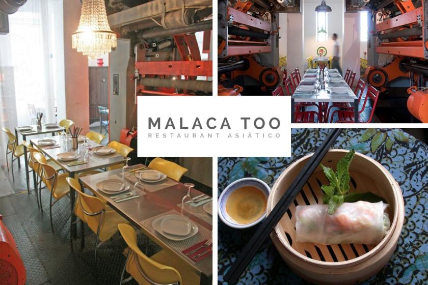 MalacaToo
