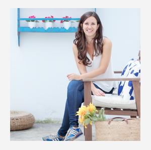 Cristina Vaz - FoodPhotographer & FoodStylist