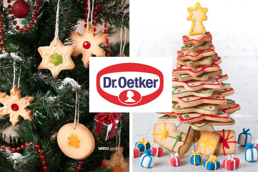 DrOetker1