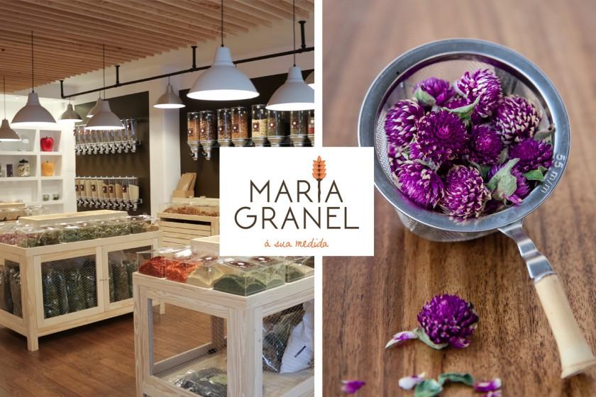 MariaGranel