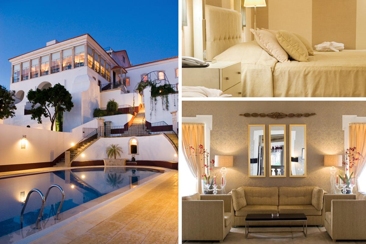 HotelPalacioLousa4