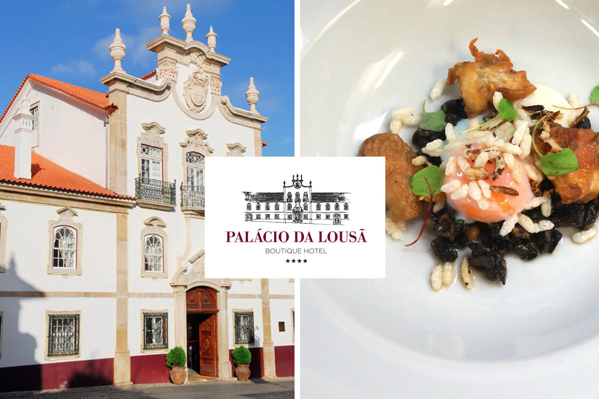 HotelPalacioLousa6