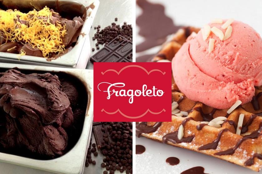 Fragoleto1