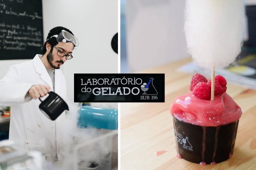 LaboratorioGeladoSub196