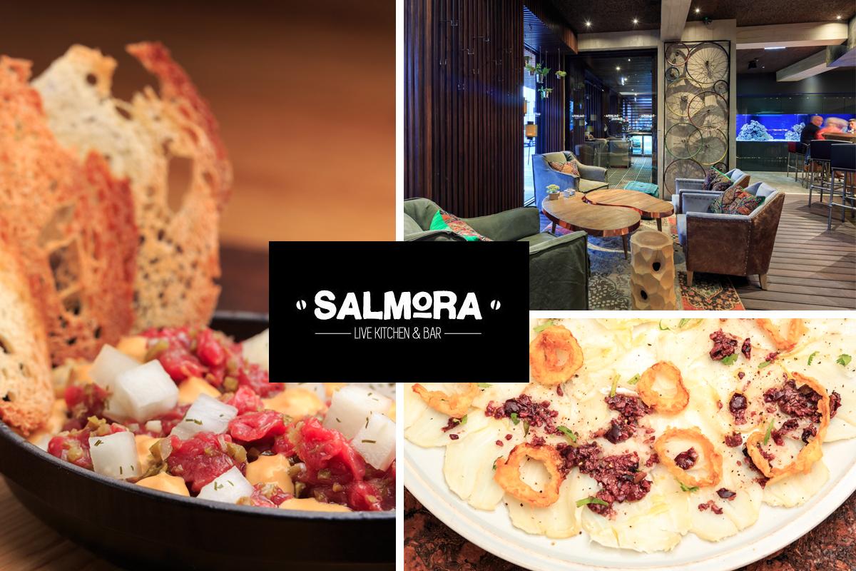 salmora1